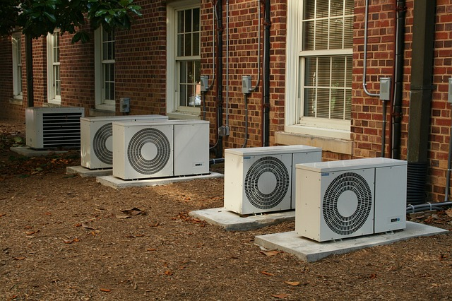 כך תחממו את הבית החדש בחורף