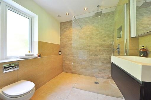 bathroom-1336165__340[1]