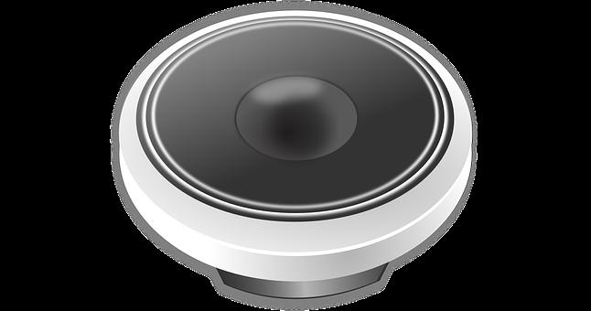 speaker-153637__340[1]