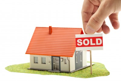 הכול על קניית דירות בארצות הברית לצורכי השקעה