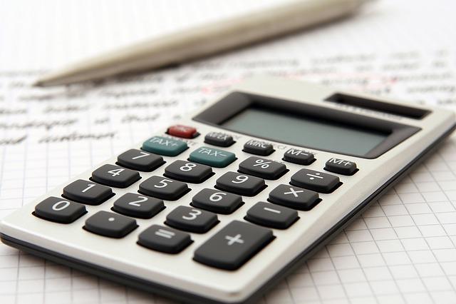 מה היתרונות של הלוואות חוץ בנקאיות?