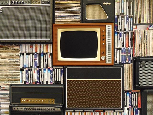 טלוויזיה טובה לבית