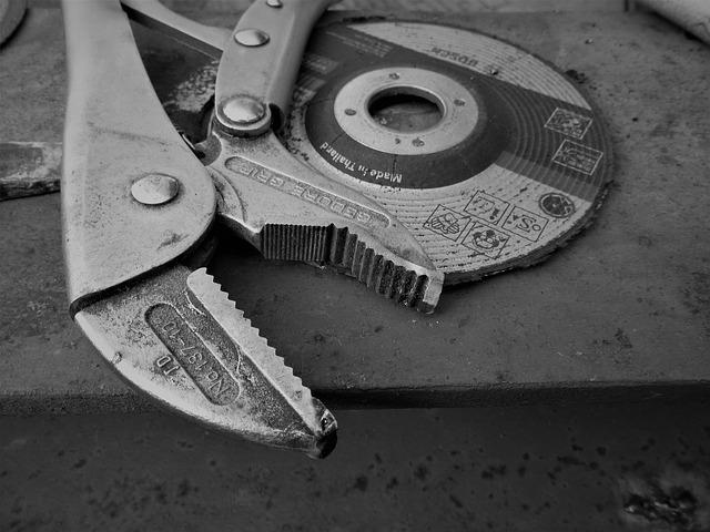 השכרת כלי עבודה