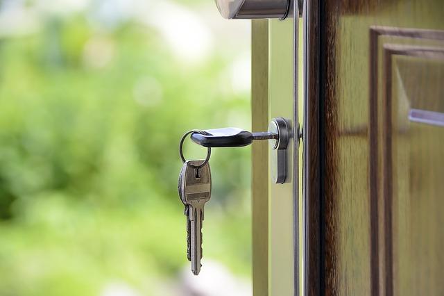 ניהול דירות להשכרה