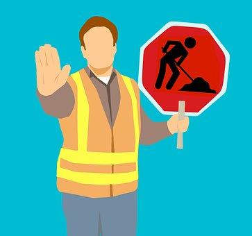 אישורי בטיחות
