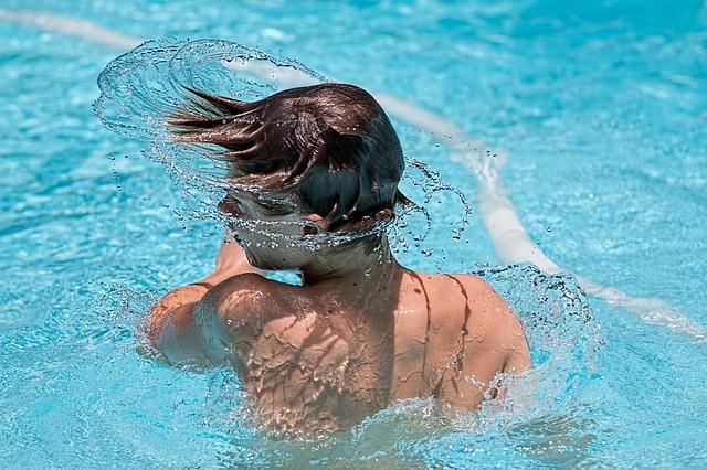 חימום בריכות שחיה – מה המטרה?
