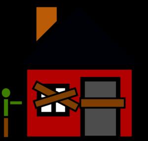 פינוי דירות מקצועי