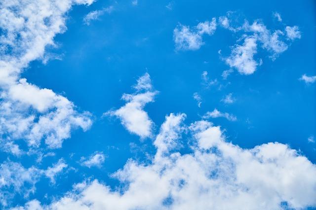 בדיקות איכות אוויר במבנים