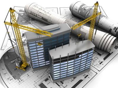 דירות להשקעה בצפון אנגליה – מאיפה כדאי להתחיל?