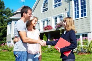 למה חשוב לקחת מתווך כאשר רוצים לשכור דירה