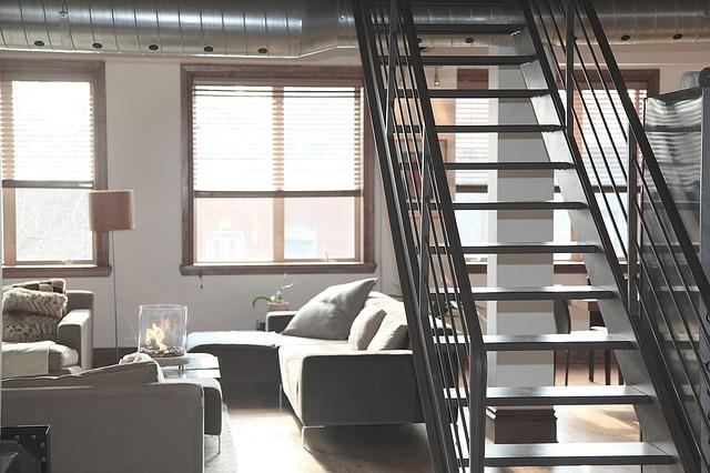 איך אפשר לזכות בדירה מכונס נכסים?