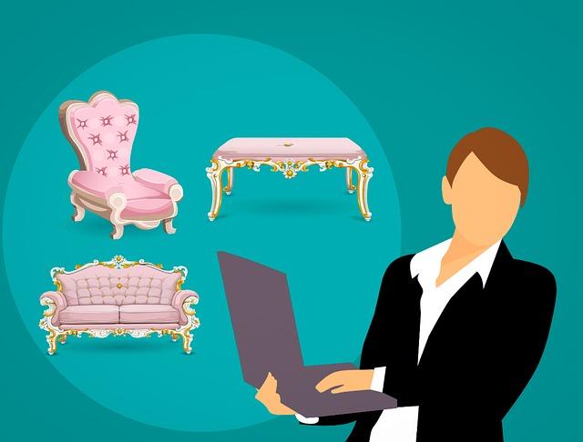 איך תדעו שמוכר הרהיטים שלכם לא חאפר