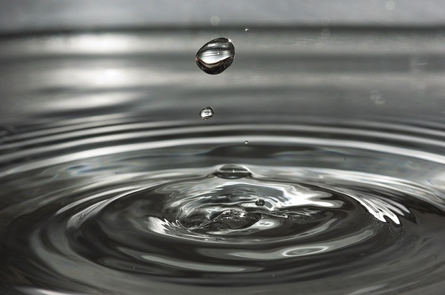 משקור מים