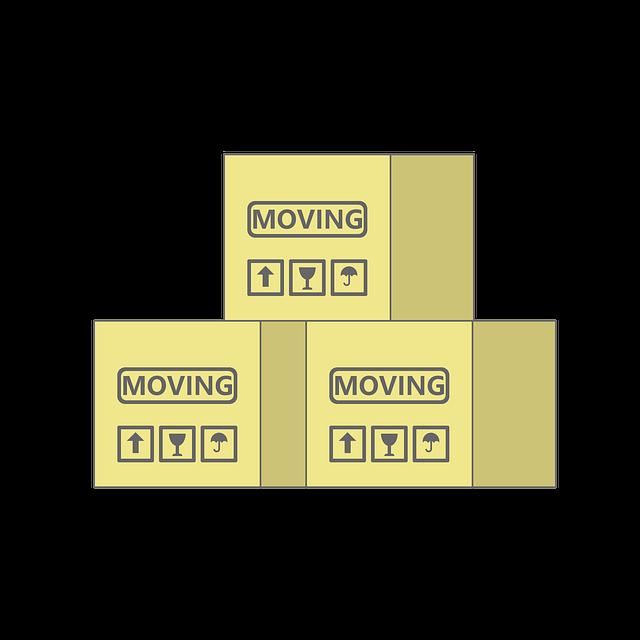 שירות מקצועי עבור פינוי דירות