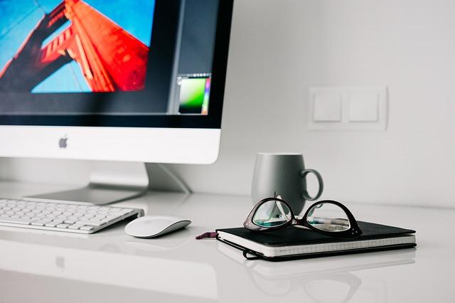 עיצוב המשרד: מאיפה מתחילים?