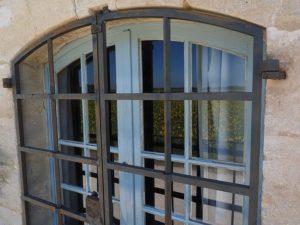 מיגון חלונות איכותי לבית