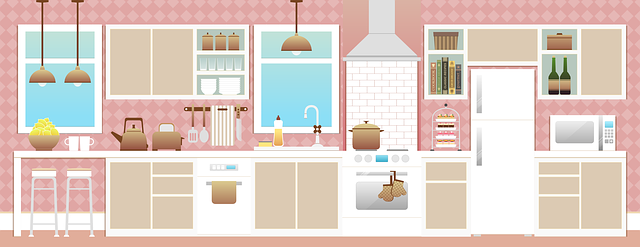 אוהבים להיות במטבח? הדברים שישדרגו לכם את החוויה