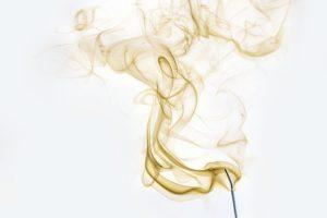 מפיץ ריח חשמלי