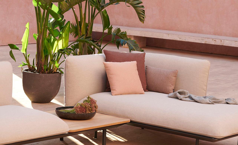 ריהוט גן – סוגי הרהיטים הקיימים