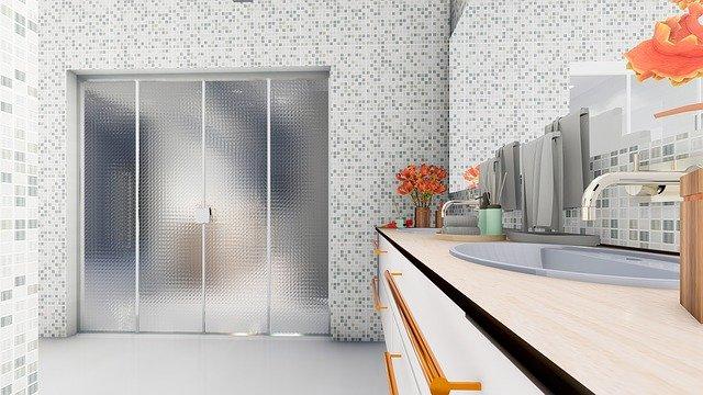מראות מעוצבות – לבחור מראה בעיצוב לבית