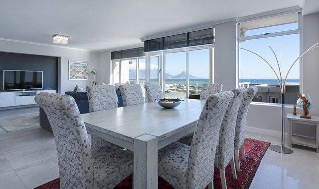 דירות למכירה בחיפה – איך מוצאים דירות למכירה בצורה נכונה