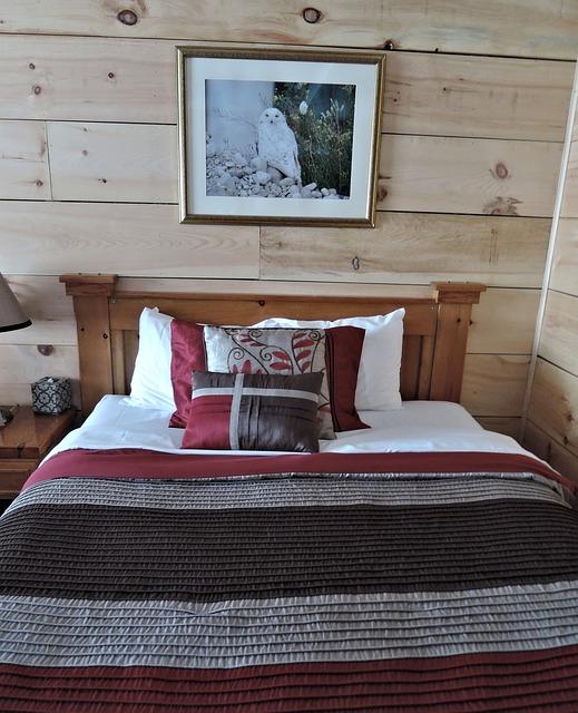 מיטות מעבר לילדים מעץ מלא – איך בוחרים מיטות ילדים בצורה נכונה