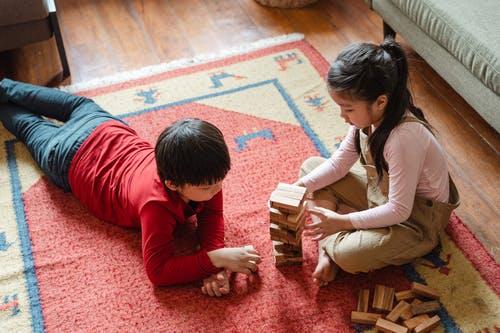 טיפים לניקוי ותחזוקת שטיחים