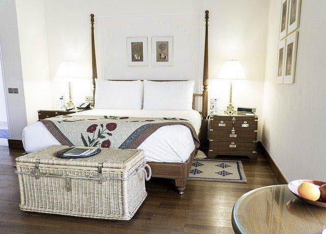 חדרי שינה בהפרדה יהודית