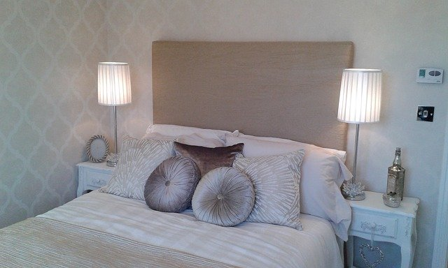 מיטה זוגית, מיטות זוגיות במבצע – איך קונים מיטה במבצע