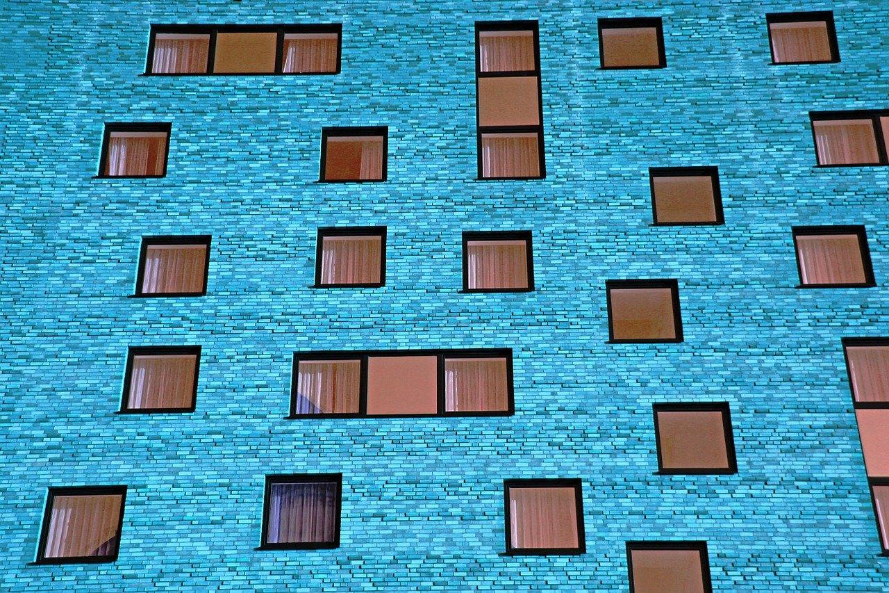 חידוש חלונות