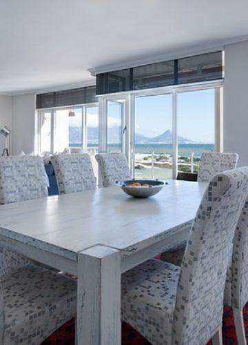5 סיבות לעשות ביטוח דירה