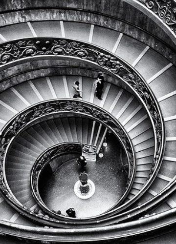 ניקוי חדרי מדרגות – אל תעשו זאת בעצמכם
