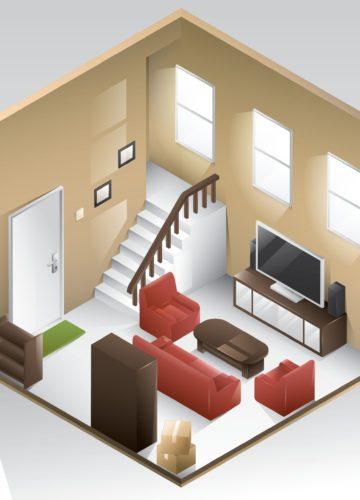 חיפוש דירות למכירה – כיצד עושים את זה נכון?