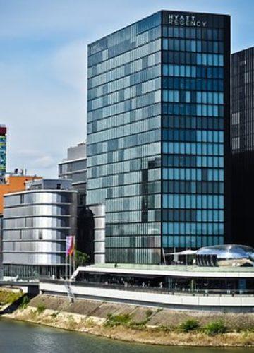 """שיפוץ הבניין במסגרת תמ""""א 38"""