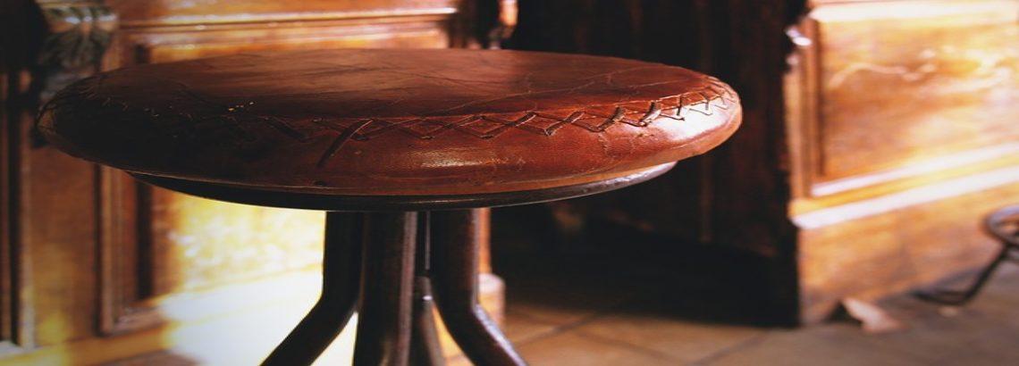 המדריך לקניית כסא בר