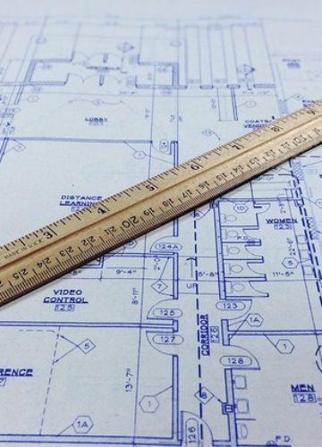 אדריכלים במרכז