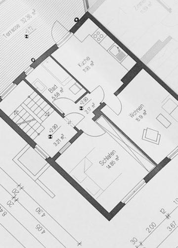 משרד אדריכלות מומלץ