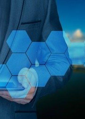 5 מערכות ניהול שכל עסק גדול חייב לרכוש
