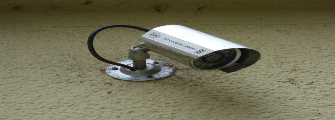 באלו מקרים כדאי להתקין מצלמות אבטחה לבית?