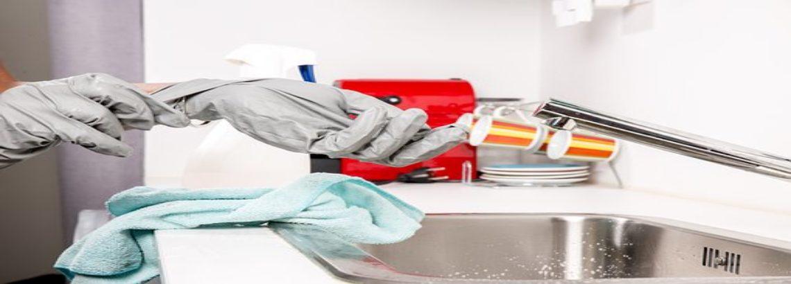 מתי תדעו שאתם חייבים מנקה?