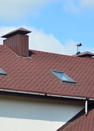 כמה זמן עורכת העבודה של חברה לסיוד גגות?