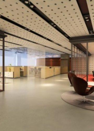 איך לבחור משרד להשכרה שיתאים בדיוק לצרכים שלכם?