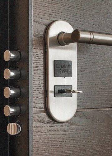 דלתות חוץ – איך עושים את הבחירה הנכונה?