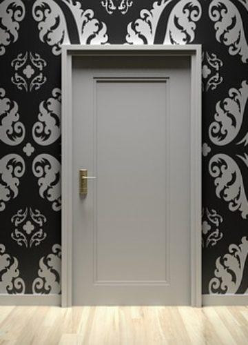 מדוע חשוב להתקין מגן אצבעות בדלתות