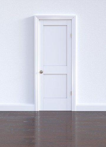 דלתות פנים איכותיות – איך לבחור אותן נכון?