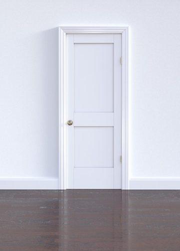 טיפים לתיקון דלתות