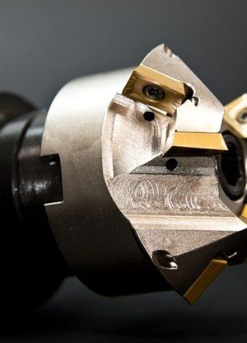 מכונת CNC ביתית – מי צריך את זה ולאיזה צורך?