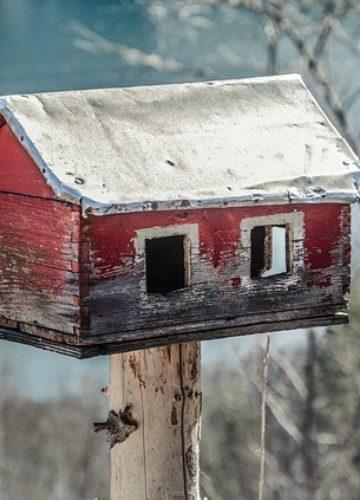 שיפוץ ועיצוב מחדש של הבית- מה חשוב לדעת