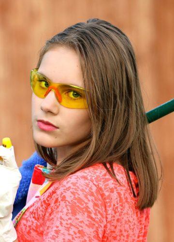 ניקיון בתים פרטיים– איך אפשר ליהנות מבית נקי מבלי לעבוד קשה?