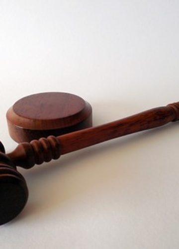 עורך דין נדלן – לא חייב להיות יקר
